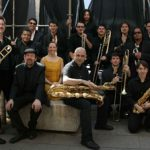 barcelonajazzorquesta_photo