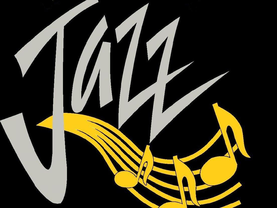 191la segunda juventud del jazz saxo argentina